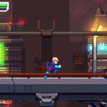 Скриншот Virus – Изображение 2