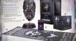 Подробности и геймплей Dishonored 2 - Изображение 1