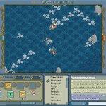 Скриншот Yohoho! Puzzle Pirates – Изображение 20