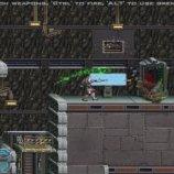 Скриншот Biozone