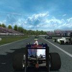 Скриншот F1 2009 – Изображение 20