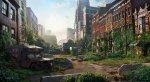 Разработчик The Last of Us выложил свои наработки в сеть - Изображение 28