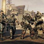 Скриншот Gears of War 3: Forces of Nature – Изображение 3