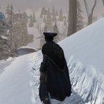 Скриншот Assassin's Creed 3 – Изображение 5