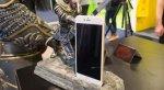 Зарядка в Молоте Рока – лучший мерчандайз по Warcraft - Изображение 9