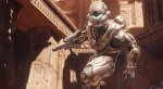 Halo 5: трейлер второй миссии, новый геймплей и скриншоты - Изображение 67