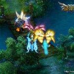 Скриншот Wings of Destiny (2012) – Изображение 7