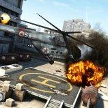 Скриншот Modern Combat 3: Fallen Nation