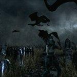 Скриншот Resident Evil HD Remaster – Изображение 48
