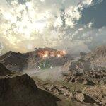Скриншот Interleave VR – Изображение 14