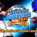 Скриншот Baseball Superstars 2013