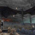 Скриншот The Lord of the Rings: Тhe Return of the King – Изображение 18