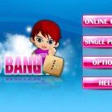Скриншот Go Bang
