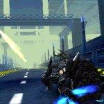 Скриншот Black Rock Shooter: The Game – Изображение 15