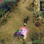 Скриншот Arena Wars – Изображение 38