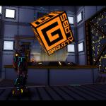 Скриншот Inverto – Изображение 8