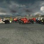 Скриншот MotoGP 10/11 – Изображение 21