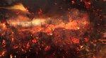 ВСеть утекли вероятные концепт-арты Destiny2 - Изображение 5
