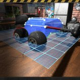 Скриншот Robot Arena III
