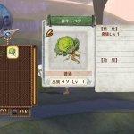 Скриншот Atelier Rorona: The Origin Story of the Alchemist of Arland – Изображение 105