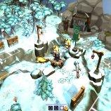 Скриншот Orc Assault