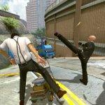 Скриншот Kung Fu Rider – Изображение 16