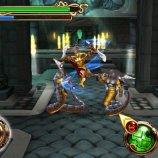 Скриншот Hero of Sparta