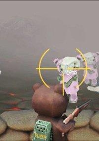 BATTLE BEARS – фото обложки игры