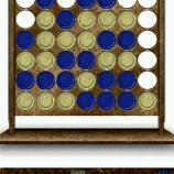 Скриншот 365 Puzzle Club – Изображение 1
