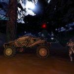 Скриншот Cyberfuge: Second Battalion – Изображение 54