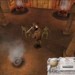 Скриншот Bonez Adventures: Tomb of Fulaos – Изображение 34