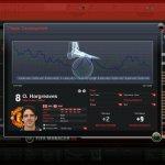 Скриншот FIFA Manager 08 – Изображение 1