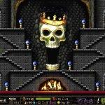 Скриншот Return to Dark Castle – Изображение 8