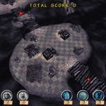 Скриншот Monster Trouble Dark Side – Изображение 27