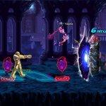 Скриншот Dungeon Fighter Online – Изображение 75