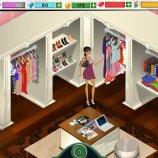 Скриншот Fashion Icon