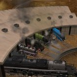 Скриншот Trainz Railroad Simulator 2004 – Изображение 4