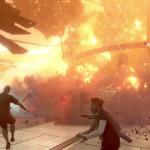 Скриншот Killzone: Shadow Fall – Изображение 125
