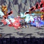 Скриншот Dungeon Fighter Online – Изображение 72
