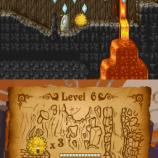 Скриншот Furry Legends (2011/II)