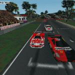 Скриншот X-Car: Experimental Racing – Изображение 27