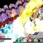 Скриншот Conception: Ore no Kodomo wo Undekure! – Изображение 1