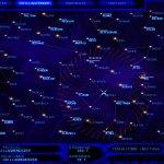 Скриншот Flying Range 2: Long Way Home – Изображение 35