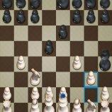 Скриншот Dr. Chess