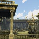 Скриншот Totems