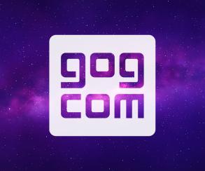 GOG запускает программу раннего доступа с безусловным возвратом денег