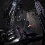 Скриншот Evolve – Изображение 35