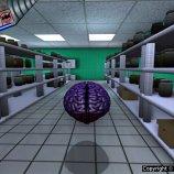 Скриншот Twisty's Asylum Escapades