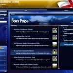 Скриншот Championship Manager 2009 – Изображение 22