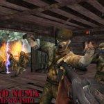 Скриншот Call of Duty: World at War: Zombies – Изображение 4